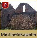 MichaelskapelleMichaelskapelle