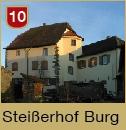 Steißerhof