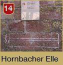 Hornbacher Elle