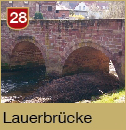 Lauerbrücke