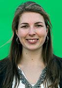 Anna Metz (Grüne)