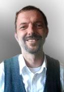 Christian Dörr